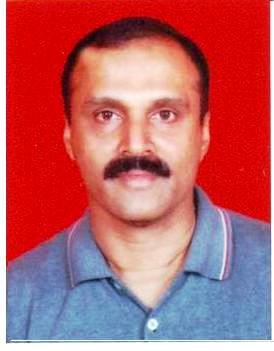 Dr. N.S.Ravishankar