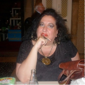 Prof. Dr. Mrs. Vlera Ejupi