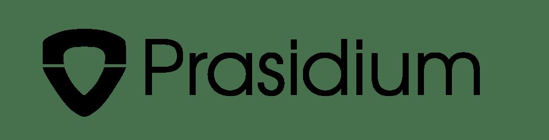 united co member preasidium