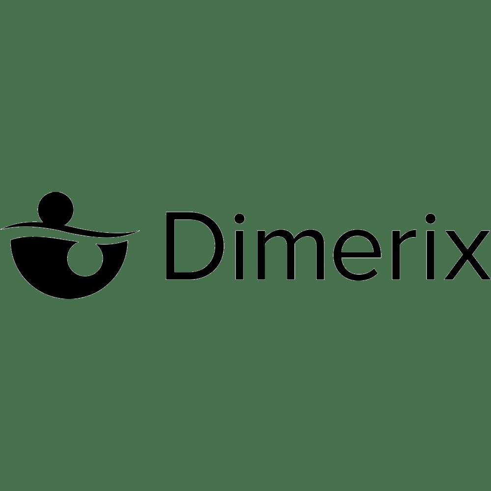 united co member dimerix