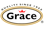 grace-foods, uk, london, sponsorship, ucom