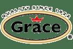 grace-foods, uk, london, sponsorship, ucom