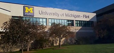 Photo of University of Michigan - Flint