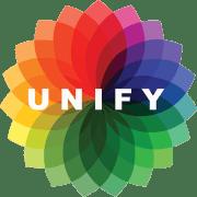unify_primary_logo_highres