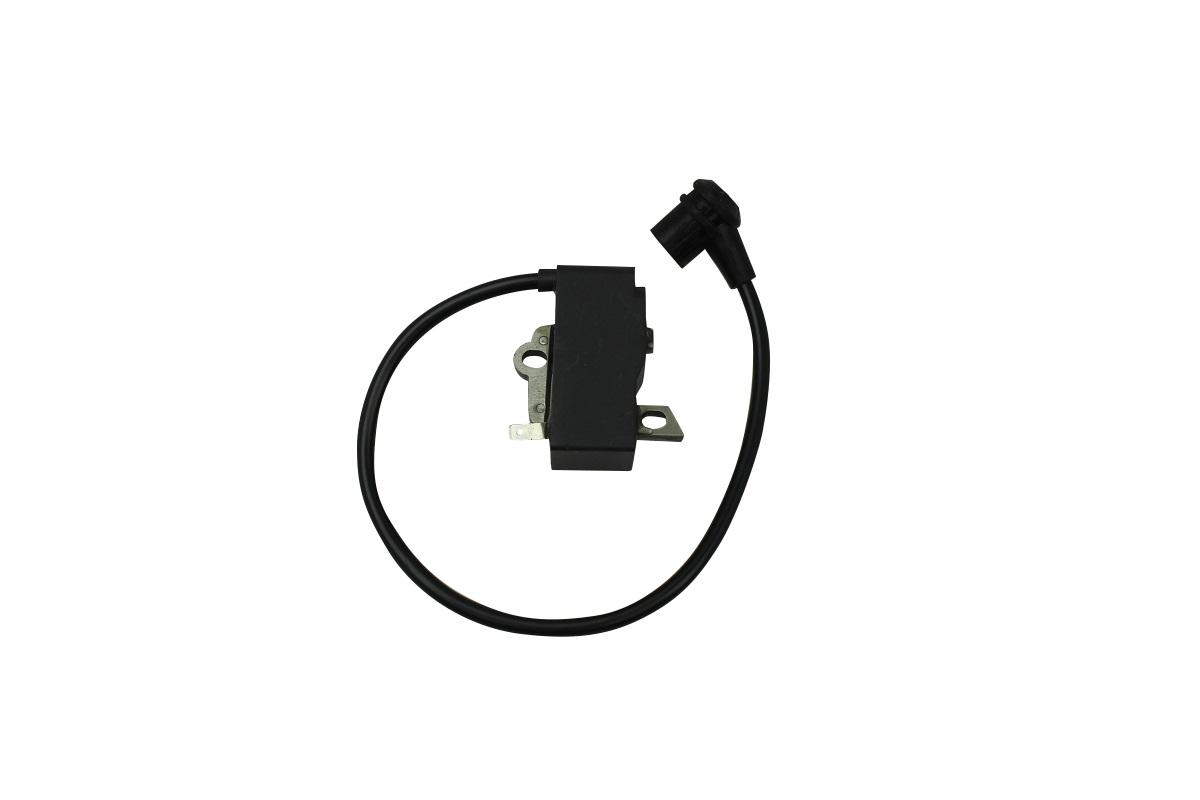 Ignition Coil Module Fits Stihl Ts410 Ts420 400
