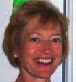 Marlene HInton