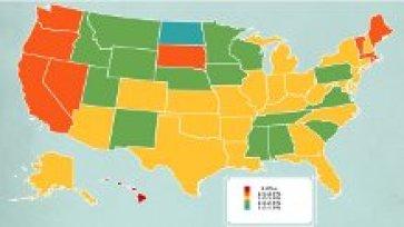 percent of homosexuals
