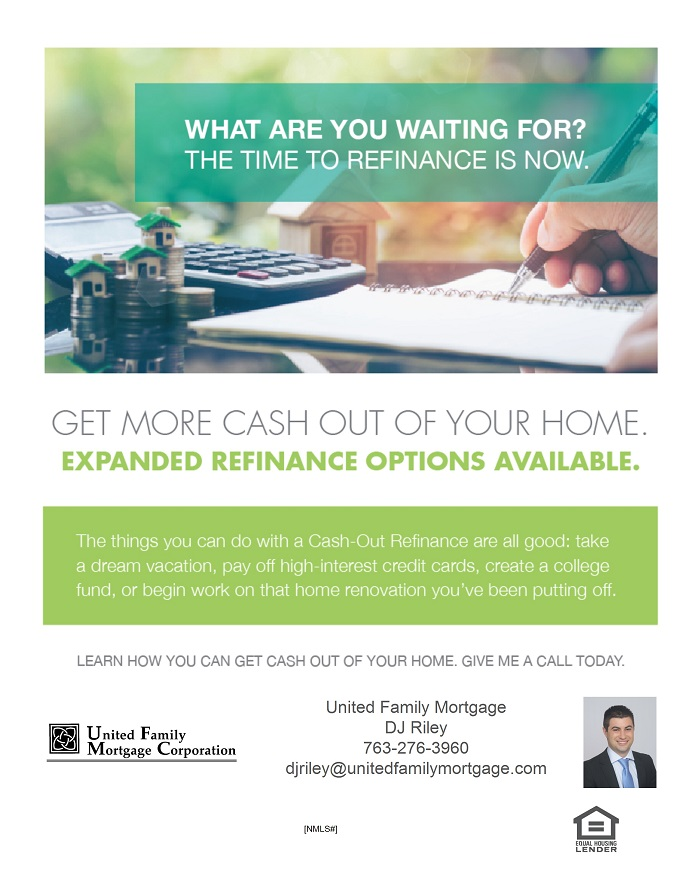 home loans with no down payment Zimmerman,  mortgage broker Elk River,  mortgage broker Monticello, mortgage broker St. Michael,  mortgage broker Zimmerman,  mortgage interest rates Ramsey,  zero down home loans Elk River,  zero down home loans Zimmerman, zero down mortgage Elk River,  zero down mortgage Ramsey,  zero down mortgage Zimmerman