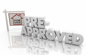 fha mortgage interest rates ramsey, home construction loans elk river, home construction loans ramsey, home construction loans ramsey mn, home loans with no down payment ramsey, home loans with no down payment ramsey mn, mortgage broker big lake, va home loan ramsey, va home loan ramsey mn
