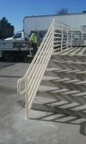PIPEHANDRAILS