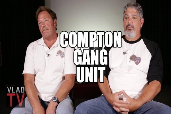 cpt gang unit