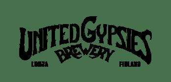 United Gypsies Brewery