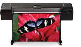 img_graphics_printers_tcm245_1576907_tcm245_1578177_tcm245-1576907