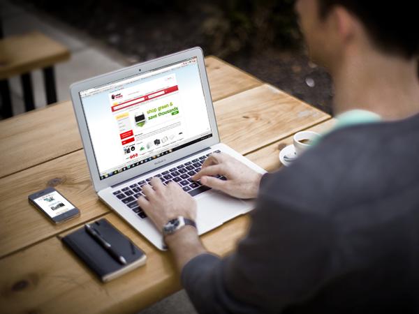 shop-online-thumb