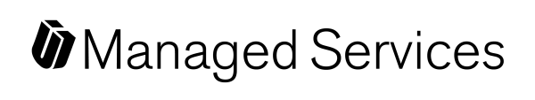 UI-Managed-Services
