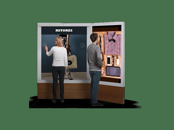 retail-digitalsignage-thumb