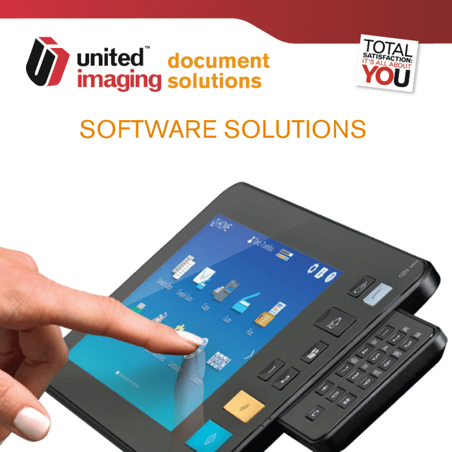 ds-software-solutions