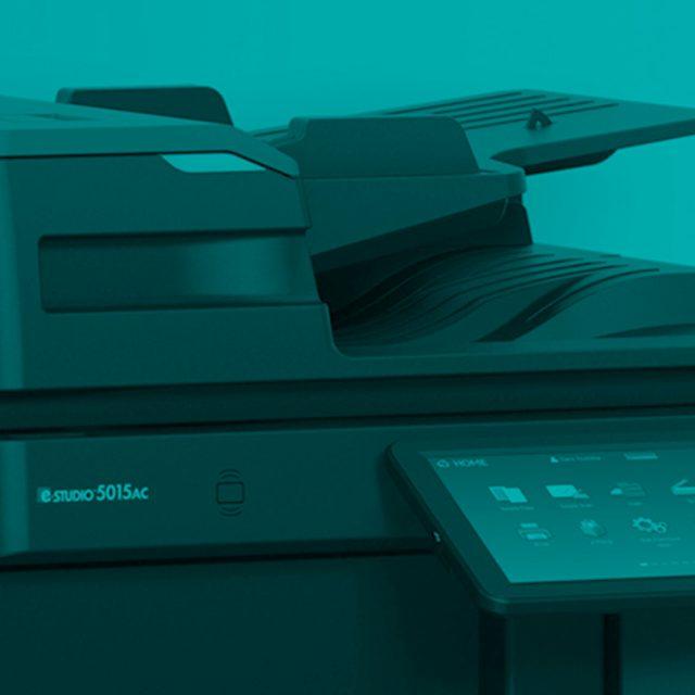 UI Document Solutions