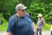 hiker3