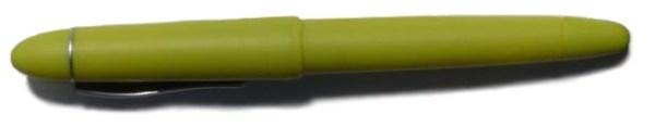 Dex acid green