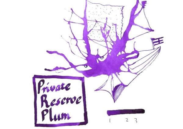 plum-inkling