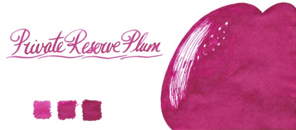 plum-scribble