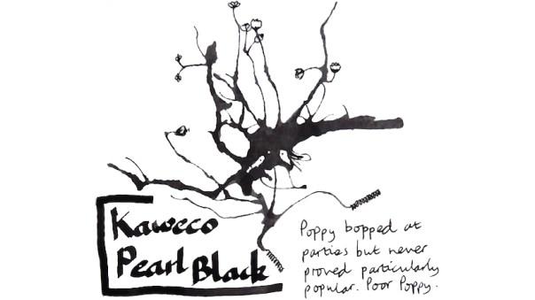 pearlblack02