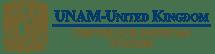 UNAM-United Kingdom