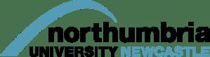 northumbria-university-newcastle