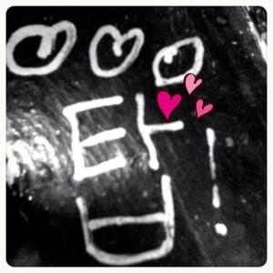 """""""♥♥♥ TOP"""""""