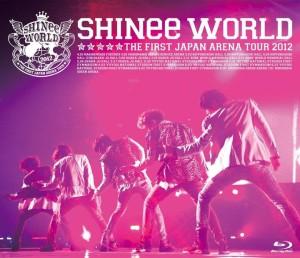 shinee-world2012