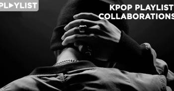 Playlist, K-Pop, Collaborations, TABLO, Taeyang, Eyes Nose Lips, Cover, Epik High, YG Entertainment