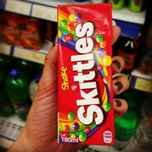 hyebin-ig-skittles