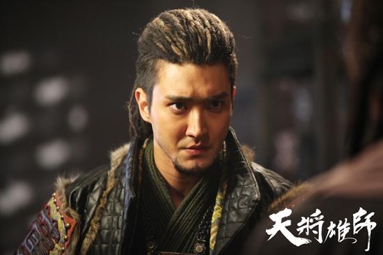 140818-dragon-blade-siwon003-jpg