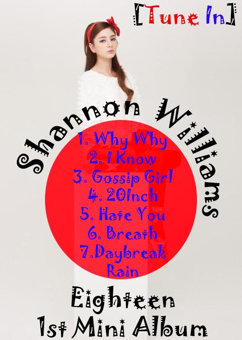 Shannon2jpg