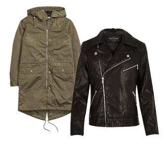 punk_coats