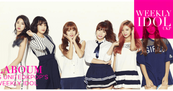 Laboum, Weekly Idol, Nega Network, NH Media