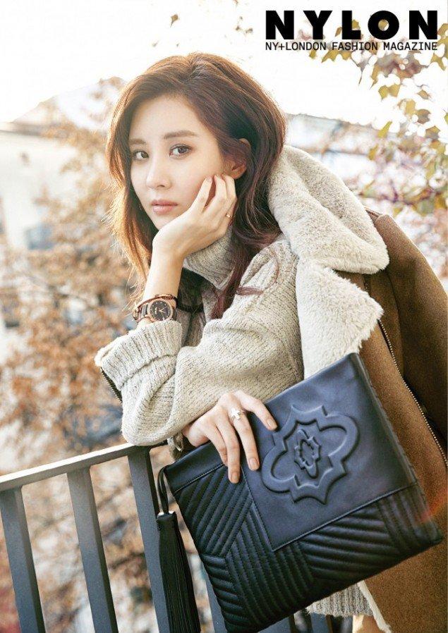 seohyun_1479745874_11