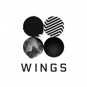 Bangtan Boys, BTS, 2016, Wings, Blood Sweat & Tears
