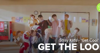 GTL, Stray Kids, Fashion, Style, Style Steal
