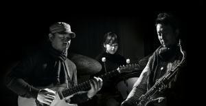 upcoming events, near east quartet, kyungso,