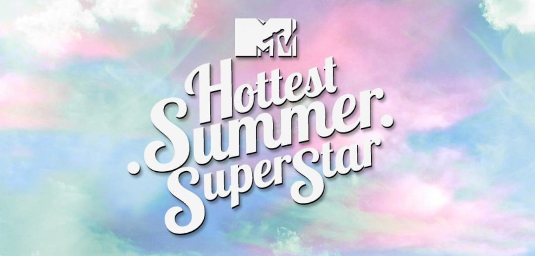 NEWS] BLACKPINK and BTS nominated for MTV Hottest Summer Superstar