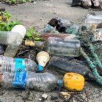 سالانە ١١٠،٠٠٠ تەنێن پلاستیکی تورکیا دهاڤێت دەریا ناڤەراست !!٠