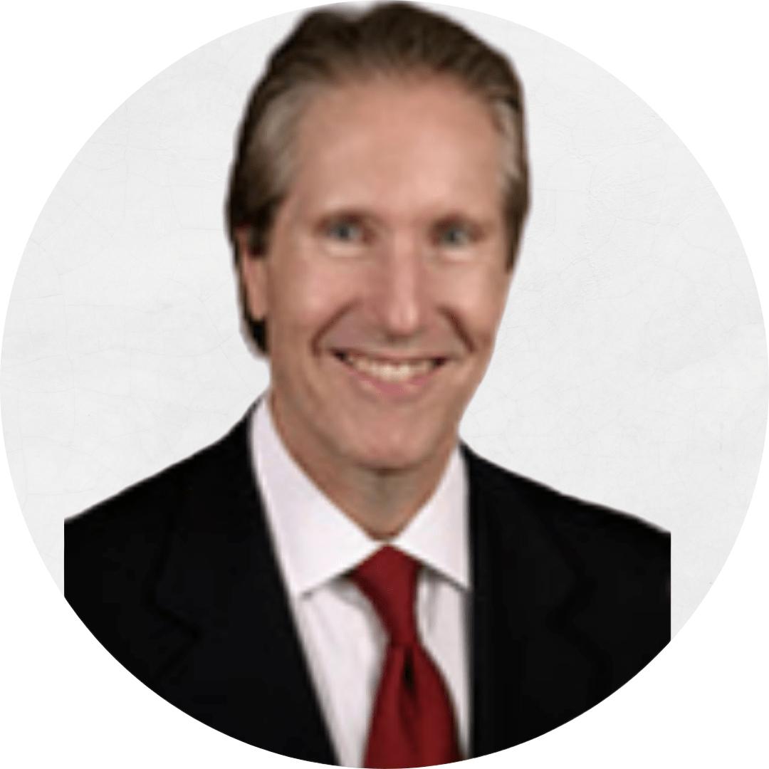 David Stanton MD