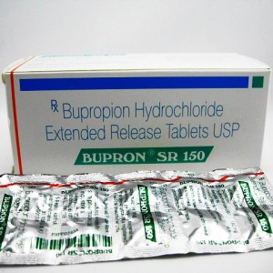bupron-sr-150mg_MedMax_Pharmacy