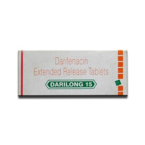 darilong-15mg_MedMax_Pharmacy