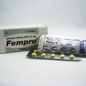 fempro-2.5mg_MedMax_Pharmacy