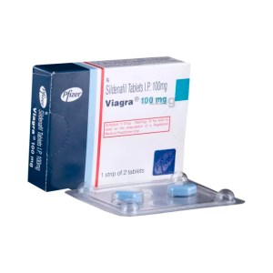pfizer-viagra-100mg-2-pills-strip_MedMax_Pharmacy