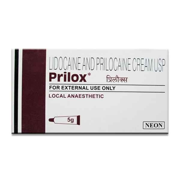 lidocaine-prilocaine-5gm_MedMax_Pharmacy