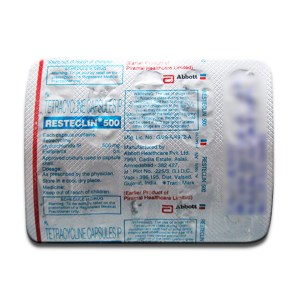 resteclin-500mg_MedMax_Pharmacy